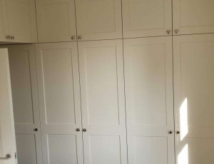 sister-guest-wardrobes
