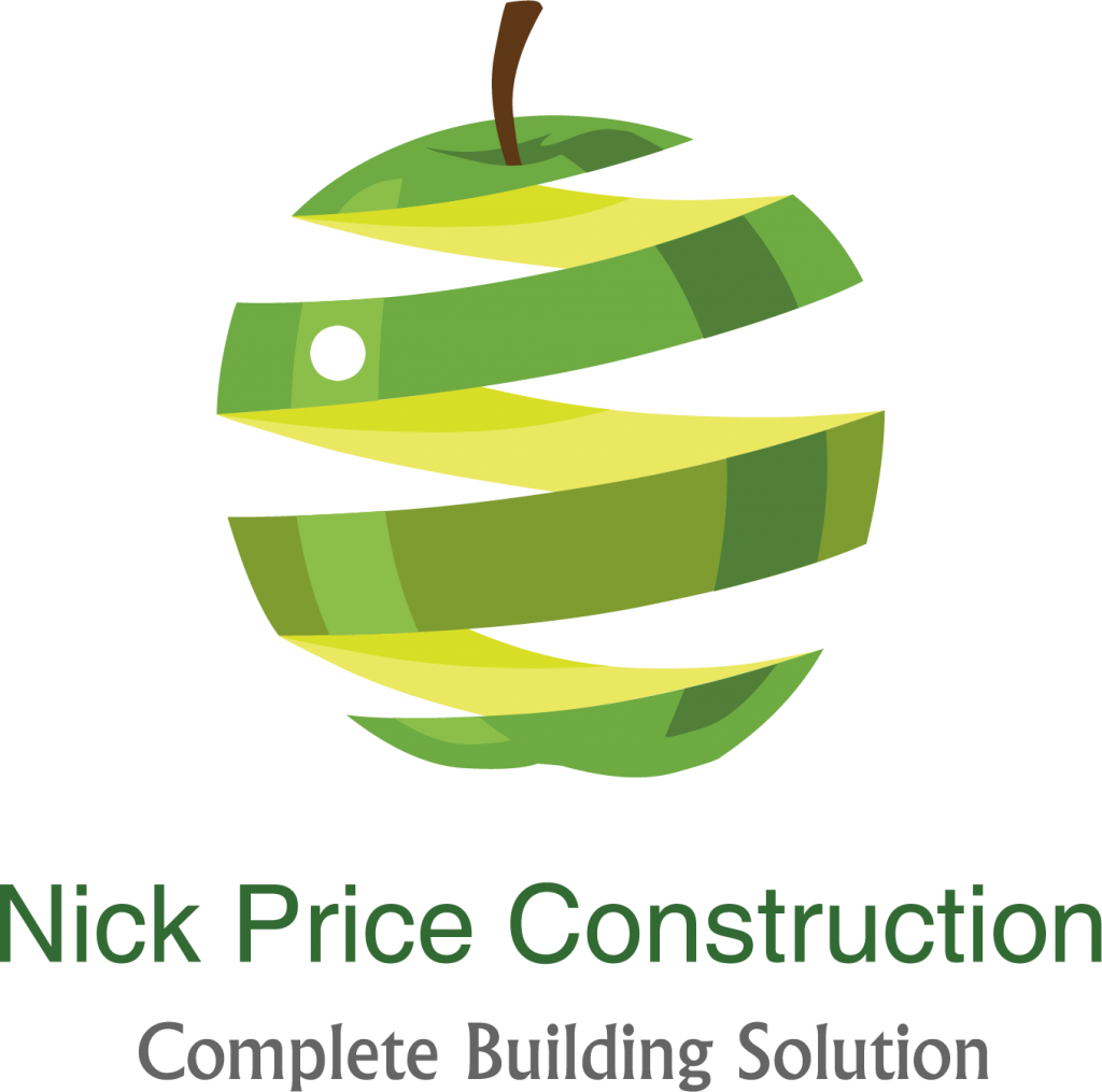 nrp-construction-logo