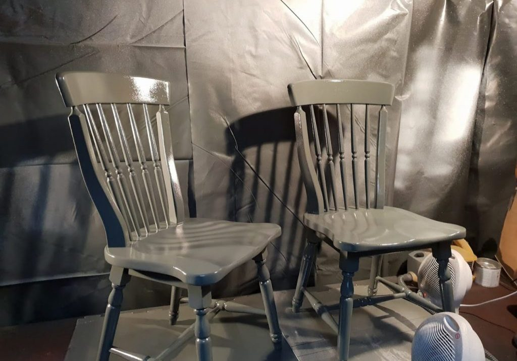 Sprayed-chairs-petworth