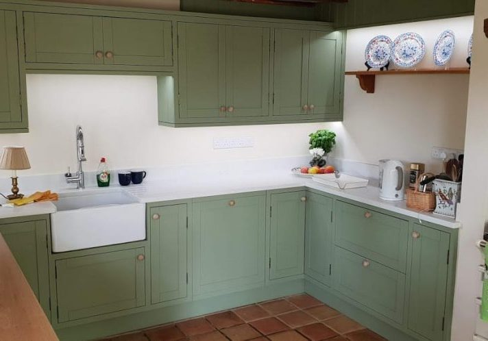 kitchen-refurbishment-horsham
